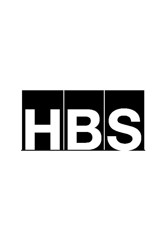 Andrew Pratt, Director, HBS Construct