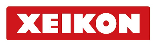 Xeikon Appoint RVLV to Help Grow UK Graphic Arts Sector